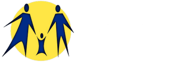 Gary J. Meiers, Ph.D., Jo Ann Hammond-Meiers, Ph.D. and Associates Ltd.